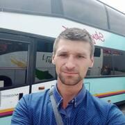 Владислав 35 Лозовая