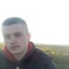 Taras, 21, Познань