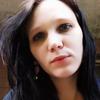 Яна Шевченко, 28, г.Днепр