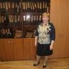 Володина Нина Алексее, 59, г.Кострома
