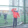 Марат Нагуманов, 54, г.Тюмень