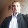Igor, 38, г.Yerevan