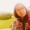 Анжелика Глазкова, 47, г.Алматы (Алма-Ата)