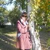 Людмила, 57, г.Волгоград
