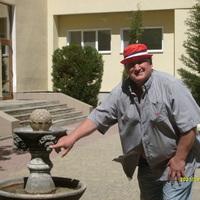 николай, 59 лет, Весы, Москва