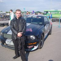 Алексей, 40 лет, Рак, Санкт-Петербург