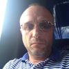 Yrii, 44, г.Ченстохова