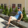 Руслан, 38, г.Гайсин