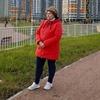 Марина, 57, г.Санкт-Петербург