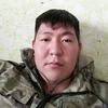 Денис, 27, г.Нерюнгри
