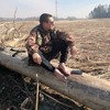 Andrey, 23, Belokurikha
