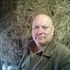 АНДРЕЙ, 50, г.Александров