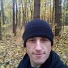 Рома, 31, г.Белополье