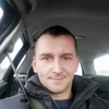 Роман, 36, г.Брест
