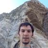 Сервер, 29, г.Челябинск