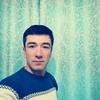 Махмад, 38, г.Душанбе
