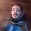 Dave, 32, г.Чикаго