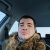 Женя, 38, г.Магнитогорск