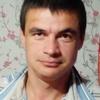 Aleksey, 30, Yartsevo
