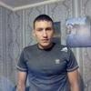 Витяня, 28, г.Семикаракорск