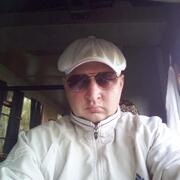 Alexei 39 Тихорецк
