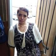 Начать знакомство с пользователем Ольга 45 лет (Рыбы) в Мошкове