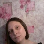 Валентина 32 Кириши