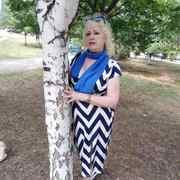 Ирина Баскакова 64 Тольятти