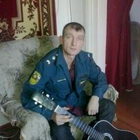 Идрис, 45 лет, Козерог, Наурская