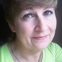 Наталья, 57 лет, Рыбы, Киров