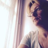 Екатерина, 42 года, Близнецы, Москва