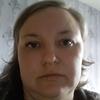 Юлия, 34, г.Екатеринославка