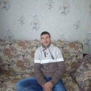 Алексей 36 Юрюзань