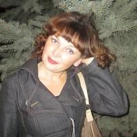 Юлия, 46 лет, Козерог, Самара