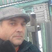 Александр 49 Красноуральск
