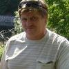 Igor, 53, Okulovka