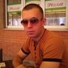 Stas, 32, Nezhin