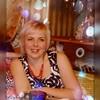 Елена, 36, г.Черлак