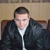 Володимир, 27, г.Вознесенск