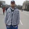 Дрей, 28, г.Бишкек