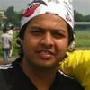 nexus, 29, г.Катманду