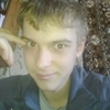 владислав, 23, г.Волгореченск