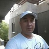 Николай, 44, г.Казань