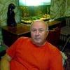 Владимир, 75, г.Харьков