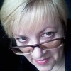 Анна, 58, г.Гайсин