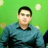 Нариман, 24, г.Ашхабад