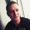 Денис, 31, г.Комсомольск-на-Амуре