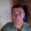 Женя Янцевич, 22, г.Минск