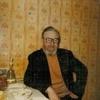 Виталий Савин, 67, г.Александров