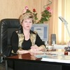 Валентина, 65, г.Красноярск